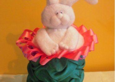 Подарки в год Кролика
