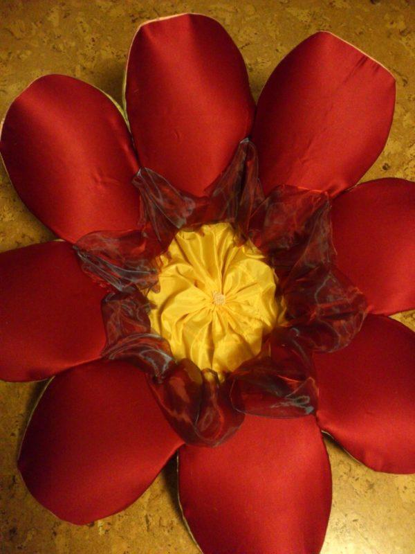 cvetok-dlya-dyujmovochki